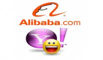 A Deal Between Yahoo & Alibaba