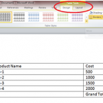 346 150x150 How to Create a Query in Microsoft Access 2010 to Find Duplicate Entries in a Table