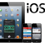 Apple iOS6 Review