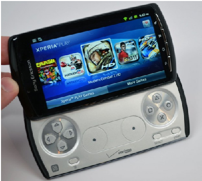 111 How to Use PS3 Controller on Android Phones and Tablets