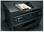 112 List of iPad 3 AirPrint Compatible Printers