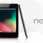 Everything You Need to Know about Google Nexus 7 Tablet