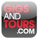 Best iPhone Apps for Finding Gigs in Town