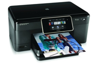 212 List of iPad 3 AirPrint Compatible Printers