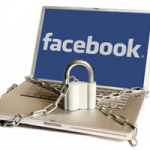 How to Enable Privacy Settings on your Facebook Page and Protect your Photos