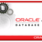OCP 11g Database Administration and Application Developer Track Certification