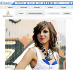 Best Picture Editor Online