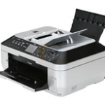 List of iPad 3 AirPrint Compatible Printers