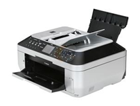 39 List of iPad 3 AirPrint Compatible Printers