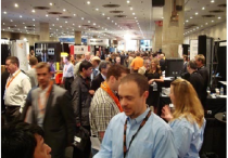 Technology Expos in Las vegas, Nevada