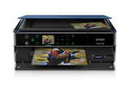 55 List of iPad 3 AirPrint Compatible Printers