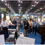 Technology Exhibitions 2012-2013 in Philadelphia, PA