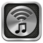 Untitled 150x150 How to Use AirPlay