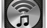 Streaming idevice music library to xbox 360 and ps3 using AirMusic