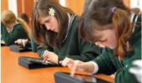 Google Nexus vs iPad in future education