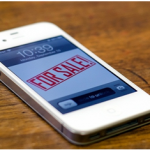 How To Upgrade Your Existing iPhone To iPhone5 At Lowest Cost