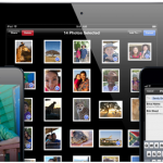 Maps, Siri and PhotoStream Features Of  iOS6
