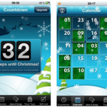 Top 5 iPhone Apps You Must Have On This Christmas