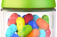 Installing Android Jelly Bean
