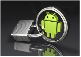 11 How To Secure Your Android Devices From Being Hacked