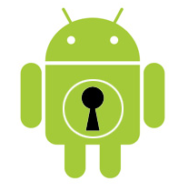 51 How To Secure Your Android Devices From Being Hacked