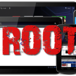 Why And How To Root Your Android Devices