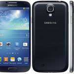 Samsung Galaxy S4, Reshaping Smartphones