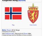 Must have apps for traveling  to Norway