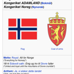 Must Have iOS Apps for Travelling to Norway
